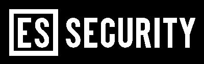 Saugos tarnyba