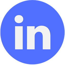 ES Security LinkedIn